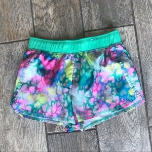 Other - Girl's Active Shorts